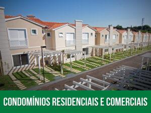 condominios
