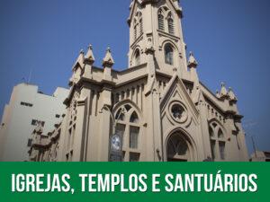 igrejas-templos-santuários