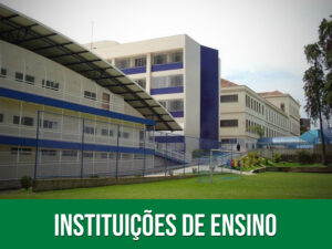 instituicoes-de-ensino